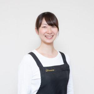 朝日鍼灸師